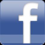 vai alla pagina su facebok